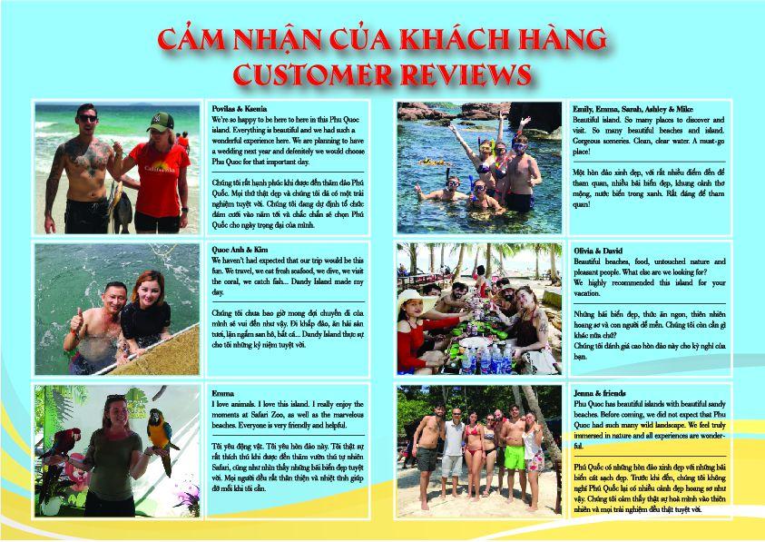 cam-nhan-cua-khach-hang